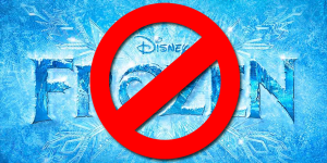no frozen