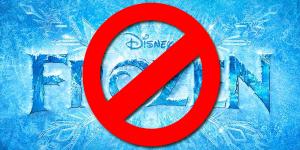 no frozen