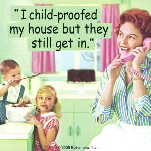 childproofhouse