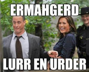 ermahgerd-law-and-order-meme1