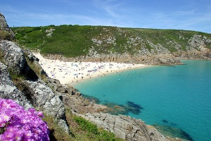 cornwall001-enlarge